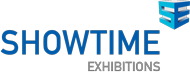 Showtime Exhibitions
